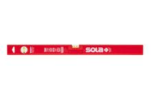 Пластмасов нивелир SOLA P 80