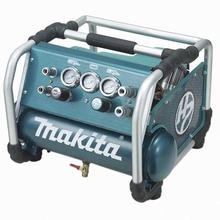 Компресор за високо налягане MAKITA AC 310 H