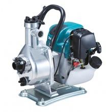 Бензинова водна помпа MAKITA EW 1050 HX