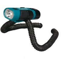 Акумулаторен фенер MAKITA ML 705