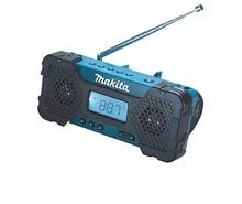Акумулаторно радио MAKITA MR 051