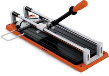 Ръчна машина за рязане на плочки TC 670 [TC 670]
