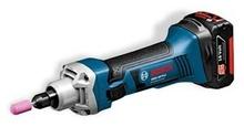 Акумулаторна права шлифовъчна машина BOSCH GGS 18-LI Professional