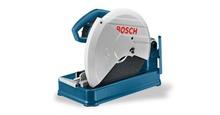 Отрезна машина за метал BOSCH GCO 2000 Professional