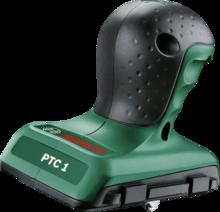 Машина за рязане на плочки BOSCH PTC 1
