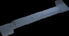 Нож за BOSCH ARM 34