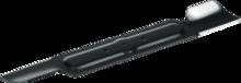 Нож за BOSCH ARM 37