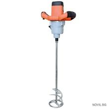 Електрическа бъркалка RTR Premium ED054
