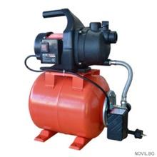 Помпа хидрофорна PREMIUM WP0626