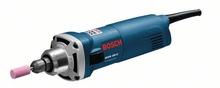 Права шлифовъчна машина BOSCH GGS 28 C Professional