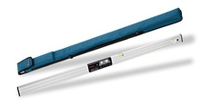 Дигитален уред за измерване на наклони BOSCH DNM 120 L Professional