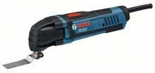 Мултифункционален инструмент BOSCH Multi-Cutter GOP 250 CE Professional