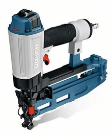 Пневматичен пистолет за пирони BOSCH GSK 64 Professional