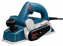 Електрическо ренде BOSCH GHO 15-82 Professional