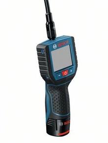 Акумулаторна инспекционна камера BOSCH GOS 10,8 V-LI Professional