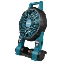 Акумулаторен вентилатор MAKITA BCF201Z