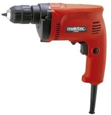 Бормашина MAKITA Maktec MT601