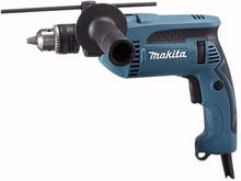 Ударна бормашина MAKITA HP1640K