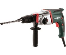 Перфоратор SDS+ METABO UHE 2250 Multi