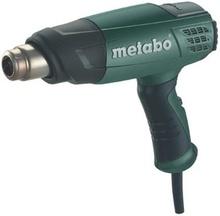 Пистолет за горещ въздух METABO HE 23-650