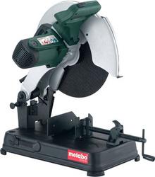 Настолна отрезна машина METABO CS 23-355