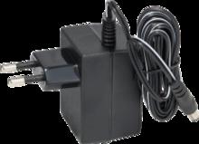 Зарядно устройство за PSR 3,6 V BOSCH