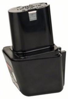 Вставни акумулатори 7,2 V BOSCH