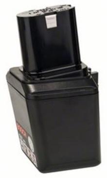 Вставни акумулатори 12 V BOSCH