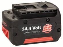 Вставни акумулатори 14.4 V BOSCH