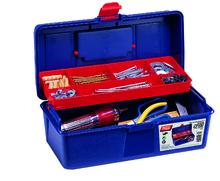 Куфар за инструменти TAYG мод.21