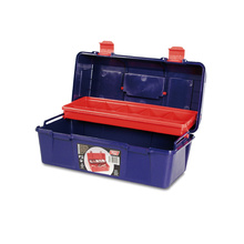 Куфар за инструменти TAYG мод.22