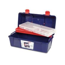 Куфар за инструменти TAYG мод.23