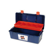 Куфар за инструменти TAYG мод.24