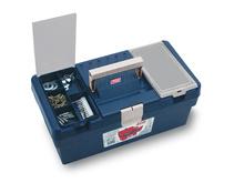 Куфар за инструменти TAYG мод.12