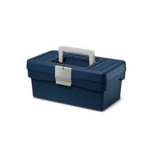 Куфар за инструменти TAYG мод.10