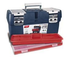 Куфар за инструменти TAYG мод.16