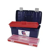 Куфар за инструменти TAYG мод.18