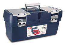 Куфар за инструменти TAYG мод.19