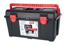 Куфар за инструменти TAYG мод.30