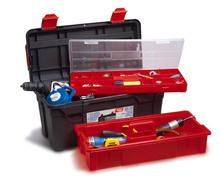 Куфар за инструменти TAYG мод.36