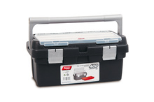 Куфар за инструменти TAYG мод.400