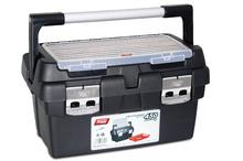 Куфар за инструменти TAYG мод.450