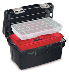 Куфар за инструменти TAYG мод.450-E
