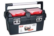 Куфар за инструменти TAYG мод.500