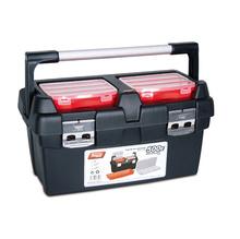 Куфар за инструменти TAYG мод.500-E