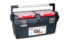 Куфар за инструменти TAYG мод.600