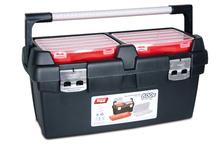 Куфар за инструменти TAYG мод.600-Е