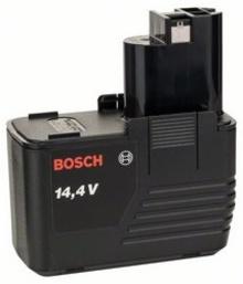 Плосък акумулатор 14.4V BOSCH