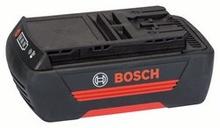 Вставни акумулатори 36 V BOSCH