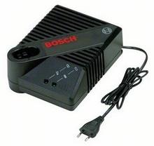Бързозарядно устройство AL 1450 DV 7,2 – 14.4 V NiCd / NiMH BOSCH